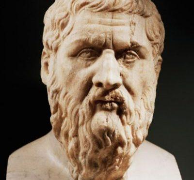 The Perfect Harmony: Philosophy, Eros, and Rhetoric